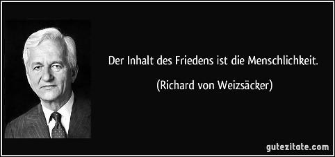 Weizaecker-Spruch.jpg